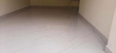 Gallery Cover Image of 660 Sq.ft 1 BHK Independent House for rent in Sithalapakkam for 9500