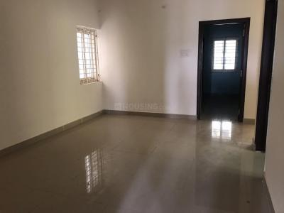 Gallery Cover Image of 1050 Sq.ft 2 BHK Apartment for buy in Gajularamaram for 4600000
