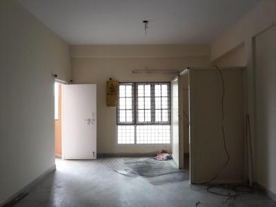 Gallery Cover Image of 1200 Sq.ft 2 BHK Apartment for rent in Kavadiguda for 14000