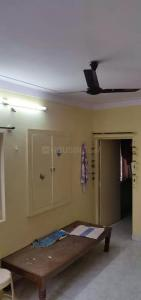 Gallery Cover Image of 800 Sq.ft 1 BHK Independent House for rent in Marathahalli for 12000