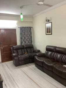 Gallery Cover Image of 1800 Sq.ft 3 BHK Apartment for buy in Ameerpet for 12500000