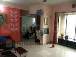 Gallery Cover Image of 800 Sq.ft 2 BHK Independent House for buy in New Panvel East for 6500000