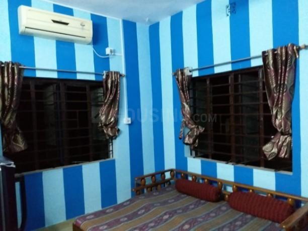 Bedroom Image of PG 4271680 Kasba in Kasba