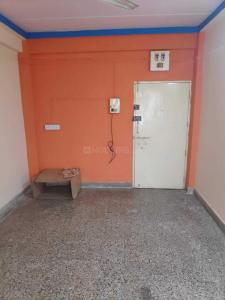 Gallery Cover Image of 1200 Sq.ft 2 BHK Apartment for rent in Shirke Apartment, Kengeri Satellite Town for 7000