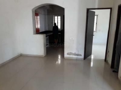 Gallery Cover Image of 176 Sq.ft 3 BHK Independent House for rent in Adalaj for 10000