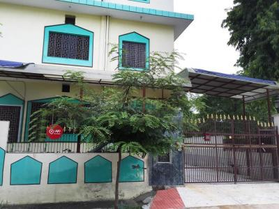 Gallery Cover Image of 1100 Sq.ft 2 BHK Independent House for rent in Eta 1 Greater Noida for 11000