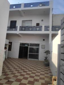 Gallery Cover Image of 2076 Sq.ft 5 BHK Independent House for buy in Farukh Nagar for 6000000