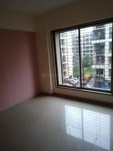 Gallery Cover Image of 1000 Sq.ft 2 BHK Apartment for rent in Vasai West for 13000