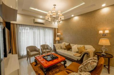 Gallery Cover Image of 724 Sq.ft 2 BHK Apartment for buy in Concrete Sai Samast, Chembur for 20000000
