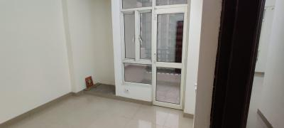 Gallery Cover Image of 5200 Sq.ft 3 BHK Apartment for rent in Noida Extension for 18000