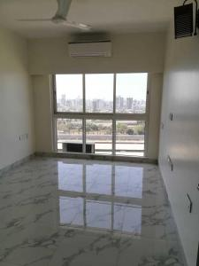 Gallery Cover Image of 2500 Sq.ft 5 BHK Apartment for buy in Kandivali East for 45000000