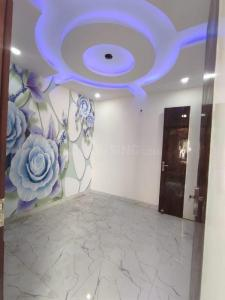 Gallery Cover Image of 600 Sq.ft 2 BHK Apartment for buy in Uttam Nagar for 2521000