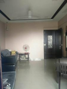 Gallery Cover Image of 900 Sq.ft 2 BHK Apartment for buy in Kalwa for 8800000