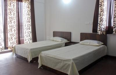 Bedroom Image of 2102 T23 Blue Ridge in Hinjewadi