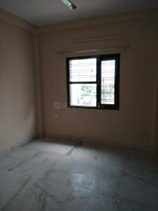 Gallery Cover Image of 925 Sq.ft 2 BHK Apartment for buy in Wagholi for 6412000