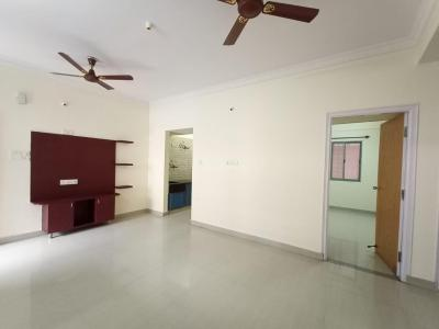 Gallery Cover Image of 1200 Sq.ft 2 BHK Independent House for rent in Indira Nagar for 21555