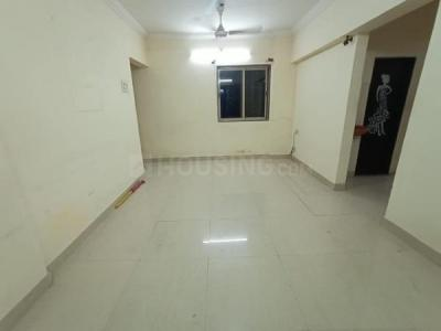 Gallery Cover Image of 620 Sq.ft 1 BHK Apartment for buy in Sai Mangal Apartment, Kandivali West for 8500000