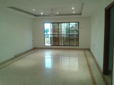 Gallery Cover Image of 2300 Sq.ft 4 BHK Apartment for rent in Next Virgo Heights, Khar West for 180000