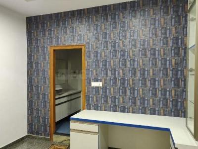 बनाशंकरी  में 22500000  खरीदें  के लिए 22500000 Sq.ft 3 BHK अपार्टमेंट के बेडरूम  की तस्वीर