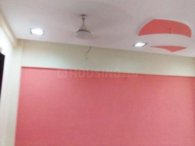 Gallery Cover Image of 303 Sq.ft 1 BHK Apartment for rent in Andheri West for 25000