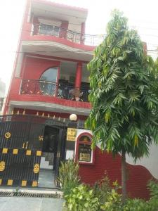 Gallery Cover Image of 2690 Sq.ft 6 BHK Villa for buy in Vaishali for 25000000