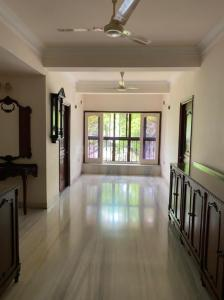Gallery Cover Image of 3500 Sq.ft 4 BHK Apartment for buy in Ballygunge for 37500000