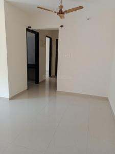 Gallery Cover Image of 1570 Sq.ft 3 BHK Apartment for rent in Kharghar for 21000