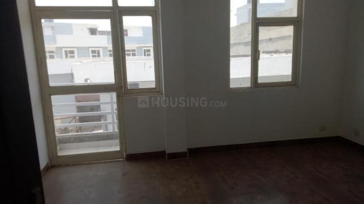 Bedroom Image of 2200 Sq.ft 3 BHK Independent House for rent in Noida Extension for 22000