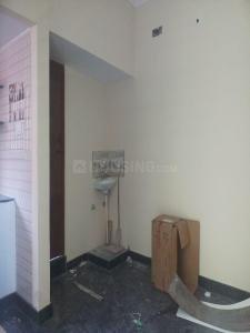 Gallery Cover Image of 500 Sq.ft 1 BHK Apartment for rent in Kempegowda Nagar for 9000