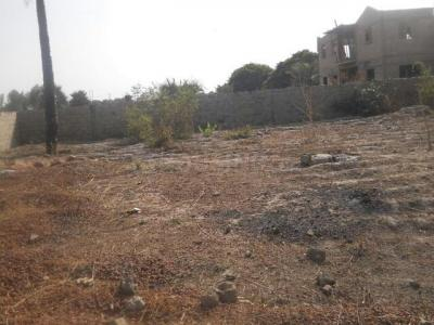 Gallery Cover Image of  Sq.ft Residential Plot for buy in Cooke Town for 60000000