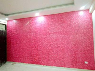 Gallery Cover Image of 920 Sq.ft 2 BHK Apartment for buy in Alpha Saptrishi Vihar, Sector 44 for 3000000