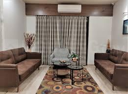 Gallery Cover Image of 2376 Sq.ft 4 BHK Apartment for buy in Rajvi Opal, Memnagar for 11800000
