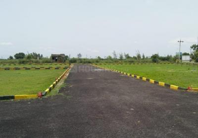 Gallery Cover Image of  Sq.ft Residential Plot for buy in Tiruvallur for 652500