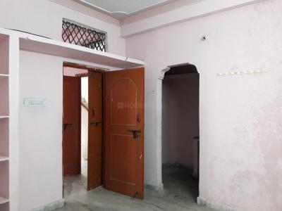 Gallery Cover Image of 600 Sq.ft 1 BHK Apartment for rent in Moti Nagar for 6500