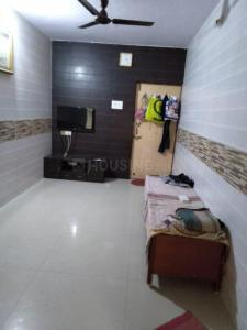 Gallery Cover Image of 620 Sq.ft 2 BHK Apartment for buy in Kamothe for 5500000