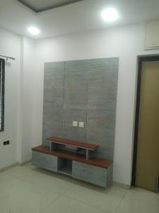 Gallery Cover Image of 1800 Sq.ft 3 BHK Apartment for rent in East Marredpally for 30000