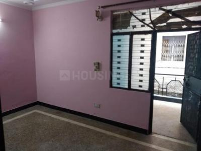 Gallery Cover Image of 550 Sq.ft 1 BHK Independent Floor for buy in Tilak Nagar for 2500000