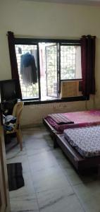 Gallery Cover Image of 900 Sq.ft 1 RK Apartment for rent in Andheri East for 13000