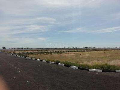 1100 Sq.ft Residential Plot for Sale in Kanchipuram, Chennai