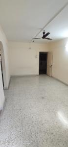 Gallery Cover Image of 923 Sq.ft 2 BHK Apartment for buy in Kothrud for 8500000