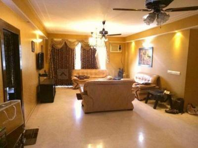 Gallery Cover Image of 2610 Sq.ft 4 BHK Apartment for buy in DLF Westend Heights, DLF Phase 5 for 32000000