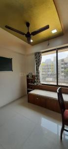 Hall Image of 1550 Sq.ft 3 BHK Apartment for buy in Vyapti Vandemataram Crosswind, Gota for 11000000