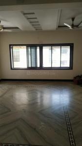 भिवंडी  में 4699000  खरीदें  के लिए 4699000 Sq.ft 3 BHK अपार्टमेंट के गैलरी कवर  की तस्वीर