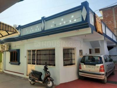 Gallery Cover Image of 1400 Sq.ft 2 BHK Independent House for buy in Chandkheda for 7500000