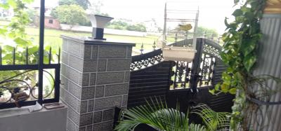 Gallery Cover Image of 1350 Sq.ft 2 BHK Independent House for buy in Realty Sports Village, Raipur for 5200000