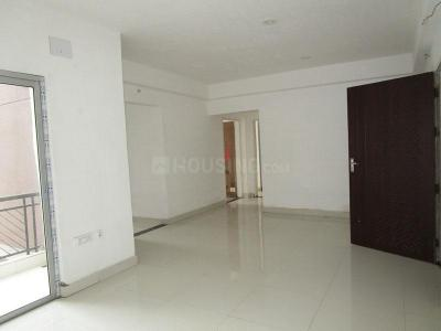 Gallery Cover Image of 1594 Sq.ft 3 BHK Apartment for buy in Ward 42 for 5579000