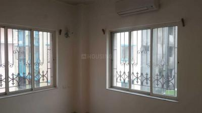 Gallery Cover Image of 1480 Sq.ft 3 BHK Apartment for rent in New Town for 18000