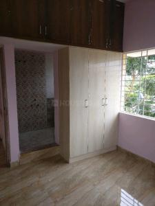 Gallery Cover Image of 900 Sq.ft 2 BHK Independent Floor for rent in Electronic City for 12000