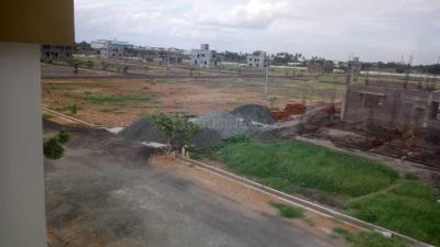 Gallery Cover Image of  Sq.ft Residential Plot for buy in Kurumbapalayam for 1150000