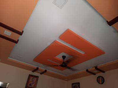 Gallery Cover Image of 1250 Sq.ft 2 BHK Apartment for rent in Mittal Treedom Park, Kalas for 19000